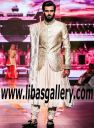 Latest Sherwani Suit from kingdom Album 2017 Sherwani Anarkali Style Wedding Sherwani Indian Pakistani Groom 2017 Port Louis Mauritius