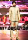 Indo Western Style Sherwani Suit for Groom from Sherwani Kingdom Article 2017 Wear Sherwani to Enjoy Wedding Reception DOHA Qatar