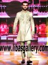 Hips length indo western style sherwani suit for Asian Wedding Asian Groom 2017 order online sherwani Suit for whole Family USA,UK,Canada,Saudi Arabia