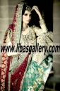 MARIA.B Bridal Wear 2015 Pakistani Bridal Dresses Designer MARIA.B Bridal Dress Gharara Sharara in UK USA Canada Pakistan India Australia Saudi Arabia Norway Sweden Scotland Dubai Behrain Qatar