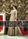 Shiza Hassan Bridal Gowns Shiza Hassan Wedding Gowns Shiza Hassan in Hamtramck Michigan US