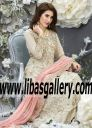 Ansab Jahangir - Pakistani Fashion Designer Ansab Jahangir SPECIAL OCCASION WEAR 2017 Collection Buy Online in Rockville Maryland USA