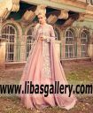 MARIA.B - Pakistani Fashion Designer Maria B SPECIAL OCCASION WEAR 2017 Collection Buy Online in Bell Bar UK
