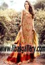 Sara Naqvi Bridal | Bespoke Designer Sara Naqvi Bridal wear | Shop in UK USA Canada Australia